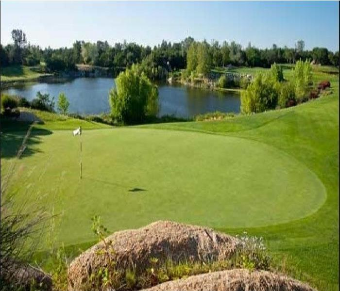 2017 Sacramento Claims Charity Golf Tournament Benefiting Shriners Hospital for Children